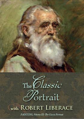 The Classic Portrait